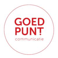 GOED PUNT